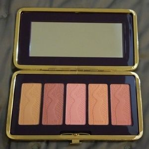 Tarte Pin Up Girl Amazonian Clay 12-Hour Blush